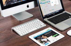 Tech Keynote Tips from Apple's WWDC Talk